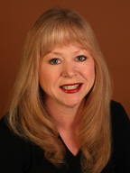 Deborah McMullen