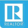 National Association of REALTORS® Events