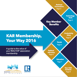 KAR's 2016 Member Guide gives detail on KAR along with contacts and other information. Download it here.