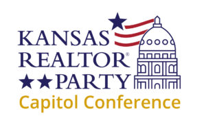 kansas-cap-conf_logo_final_2016