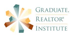 Graduate REALTOR® Institute
