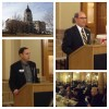 PHOTO ALBUM | 2014 Legislative Conference and Education Expo