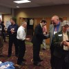 Kansas REALTORS® at Legislative Conference