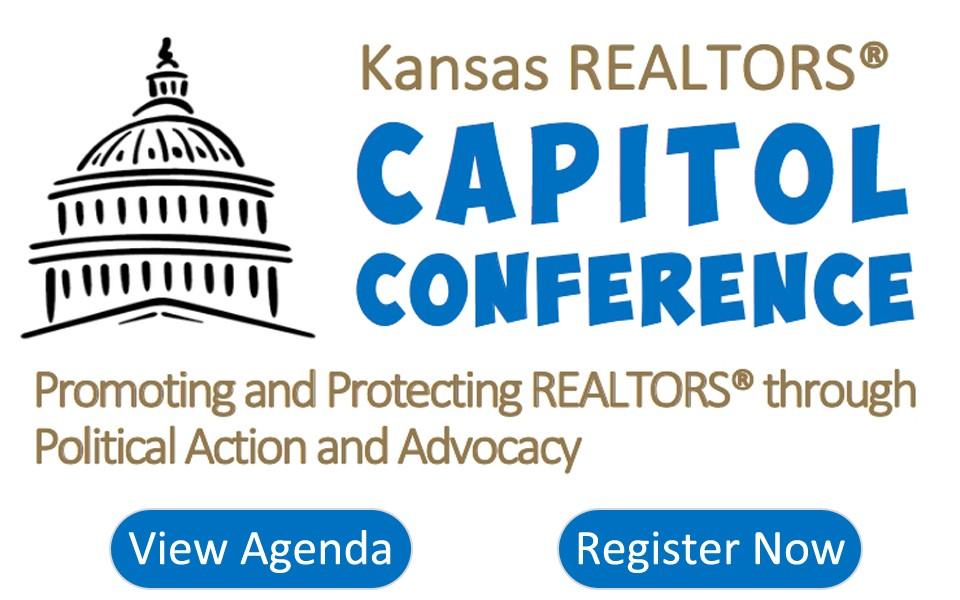 capitol conference slider