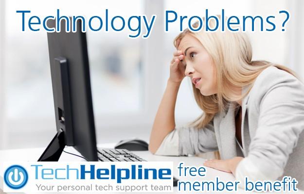 KAR tech hotline