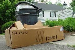 box_trash