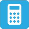 2015 Mortgage Calculator