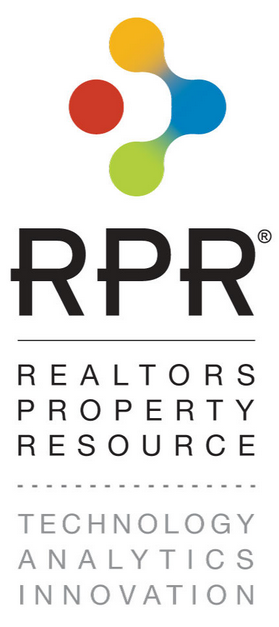 REALTORS® Property Resource