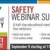 2015-safety-summit-header