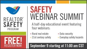 2015-safety-summit-header