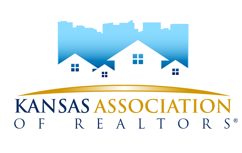 Kansas Association of REALTORS® -