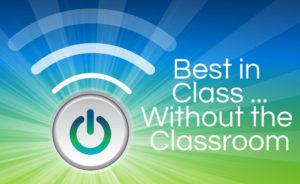 Keynote Best In Class