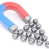 Lead Generation vs. Lead Capture | REAL Trends