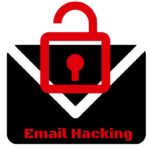 6 Things You Should Do When Your Email Gets Hacked