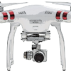New Drone Rule Affecting The Real Estate Industry