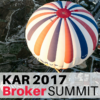 2017 Broker Summit Recap