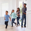 Movers Not Moving Quickly | REAL Trends