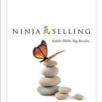 Ninja Selling: The Book | REAL Trends