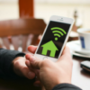 "How The ""Internet of Things"" Affects Real Estate"
