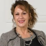 Susan's Top 10 REALTOR® Safety Tips