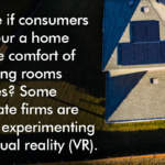 Home Automation, Virtual Reality and Big Data | REAL Trends