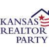 Kansas Realtory Party_logo