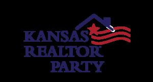 Kansas Realtory Party