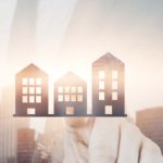 Real Estate in the Next 10 Years | REAL Trends