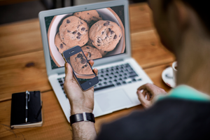 cookies in computers