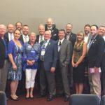 From A Member Perspective: NAR Legislative Meetings