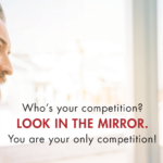 Who's Your Competition? | REAL Trends