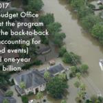 Will Hurricanes Harvey And Irma Break Logjam? | REAL Trends