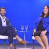 REALTORS® Learn Valuable Lessons from Michael Phelps at NAR Conference