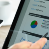 Digital Marketing: How To Budget And Gauge | REAL Trends