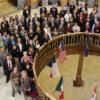 Capitol Conference Recap