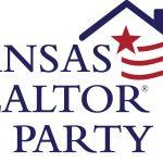 2018 Kansas Primary Election Recap