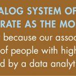 Old School Predictive Analytics Generate Move Scores   REAL Trends