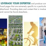 Hyperlocal Marketing – It's Time To Get Onboard | REAL Trends