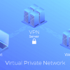 Should You Use A Virtual Private Network (VPN) To Protect Your Privacy?