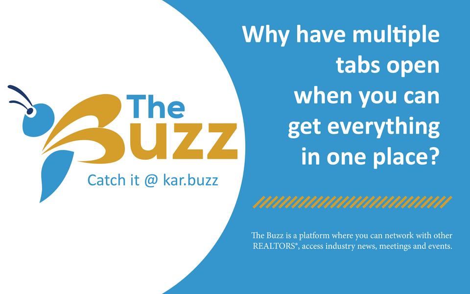 Access The Buzz